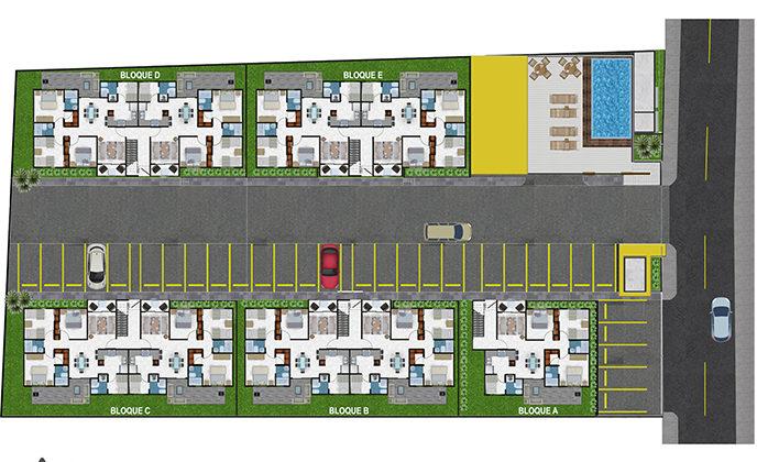 C:UsersSamuelDocumentsProject1 - Floor Plan - Site.pdf